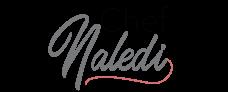 Chef Naledi